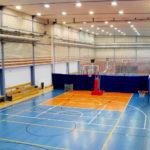 Studium Wychowania Fizycznego i Sportu AGH / UJ