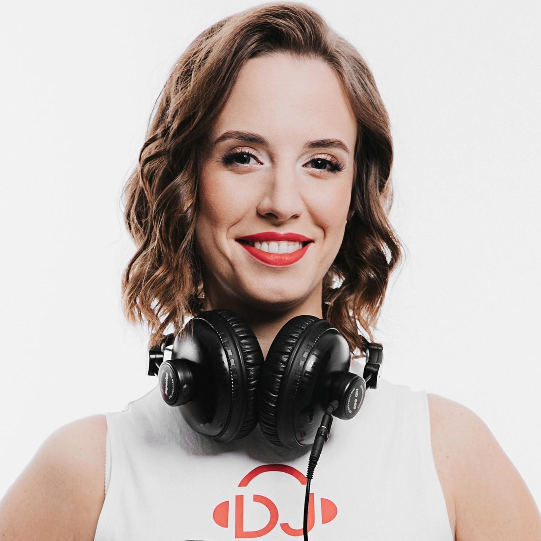 DJ Timbaila